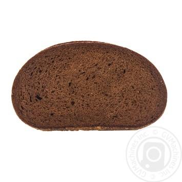 Хліб Riga Хліб Духмяний бездріжджовий 300г - купити, ціни на Ашан - фото 3