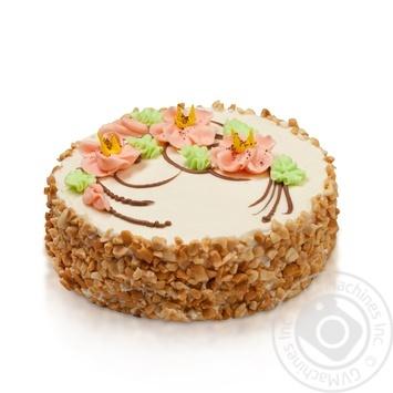 Kulynychi Vetka Cake 450g