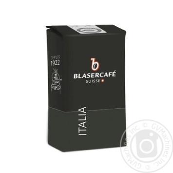 Blasercafe Italia Coffee Beans 250g