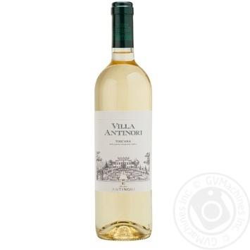 Villa Antinori Bianco Toscana IGT White Dry Wine 12% 0,75l