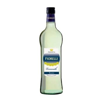 Fiorelli Bianco Vermouth 14,8% 1l - buy, prices for Novus - image 2