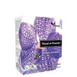 Порошок пральний Delamark Royal Powder Professional концентрований безфосфатний 1кг