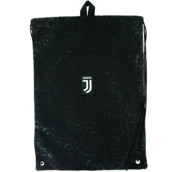 Kite Bag For Shoes 600S Jv