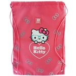 Kite Bag For Shoes 600S Hk-2