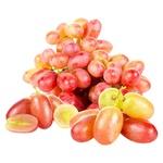 Preobrazhenye Grapes