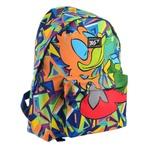 Рюкзак молодіжний Yes ST-17 Ducktales