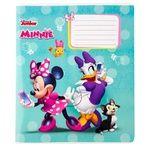 Mytsar Set of Notebooks 18 Sheets in Line 268425
