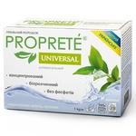 Порошок стиральный Proprete Universal 1кг