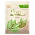 Лавровый лист Мрия сухой 10г