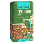 Art Foods buckwheat groats 1kg