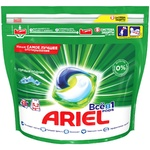 Ariel Pods All-in-1 Capsules for Washing Mountain Spring 27pcs