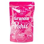 Salubre Paris Coconut Granola 330g
