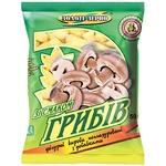 Zolote Zerno Corn Sticks with Mushroom Flavor 50g