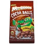 Mr.Croco Balls with Cocoa 500g