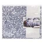 H-Line Twilight Bedding set Euro