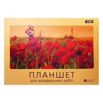 Mitsar Tablet For Graphics - buy, prices for Furshet - image 1