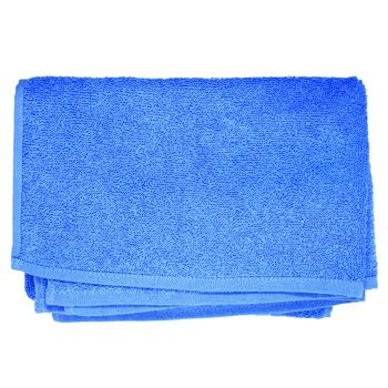 Terry towel Meloman 30x50 cm - buy, prices for Furshet - image 1