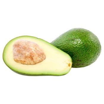 Авокадо мелкий, шт