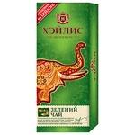 Hyleys Green Tea 1,5г*20pcs