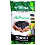 Peatfield Peat Universal Substrate with Biohumus 20l