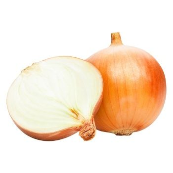 Onion - buy, prices for Novus - image 1
