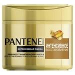 Маска для волос  Pantene Pro-V Интенсивное восстановление 300мл