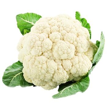 Cauliflower - buy, prices for Novus - image 1