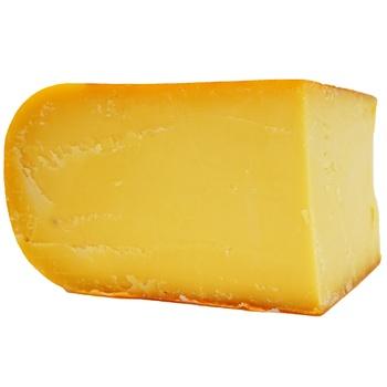 Сыр Альпенер 45% - купить, цены на Ашан - фото 1