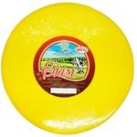 Edam cheese 45%