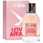 Bi-es Love Affair Women's Eau de toilette 100ml