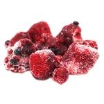 Berry Mixture Fresh-frozen by Weight