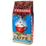 Кава Ferarra Crema Blue Espresso в зернах 1кг