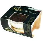 Solo Italia Excellence Dessert Tiramisu 80g