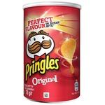 Pringles Chips Original potato 70g