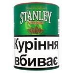 Табак Stanley Virginia 140г - купить, цены на Novus - фото 1