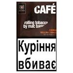Табак Mac Baren Cafe Choice 40г