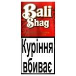 Bali Shag Rounded Virginia Tobacco 40g