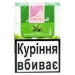 Табак для кальяна Al Fakher ментол 50г
