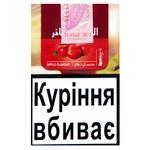 Табак Al Fakher Apple Flavour 50г
