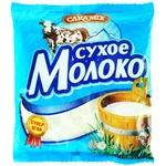 Молоко Caramix сухое 150г