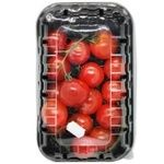 Cherry Tomato Packaging 250g