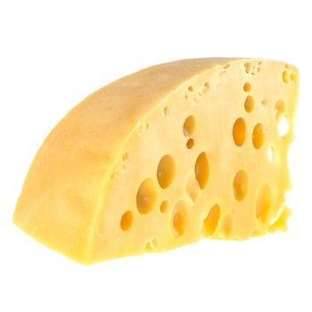 Kroon Maazdam Cheese 45%