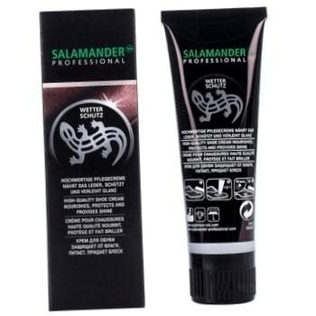 Salamander Professional Wetter Schutz White Cream For Smooth Skin 75ml