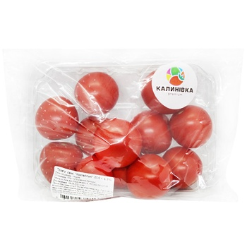 Cocktail Tomatoes 500g - buy, prices for CityMarket - photo 1
