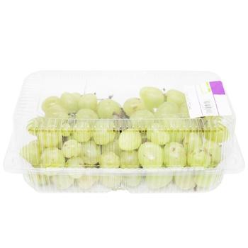 Виноград білий - купити, ціни на МегаМаркет - фото 2