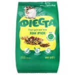 Pryroda Food Fiesta for Hamsters 600g