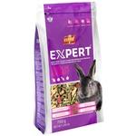 Корм Vitapol Expert для кроликов 750г
