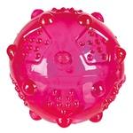 Іграшка Trixie для собак 8см в асортименті - купити, ціни на CітіМаркет - фото 3