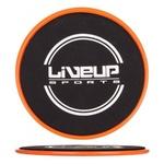 Диски для скольжения LiveUp LS3360