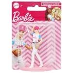 Barbie Mini Doll assortment - buy, prices for MegaMarket - image 2